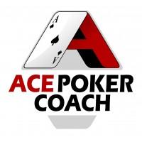 Ace Poker Coach - Beta license