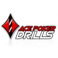 Ace Poker Drills - Combo Pack