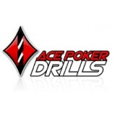 Ace Poker Drills - Equity Trainer