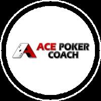 Ace Poker Coach - Pro License