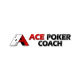 Ace Poker Coach - Pro License