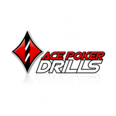 Ace Poker Drills - Polished Poker Discount