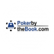 Poker by the Book vol 1